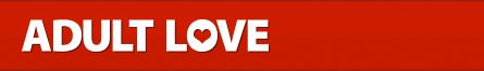 adultlove.com